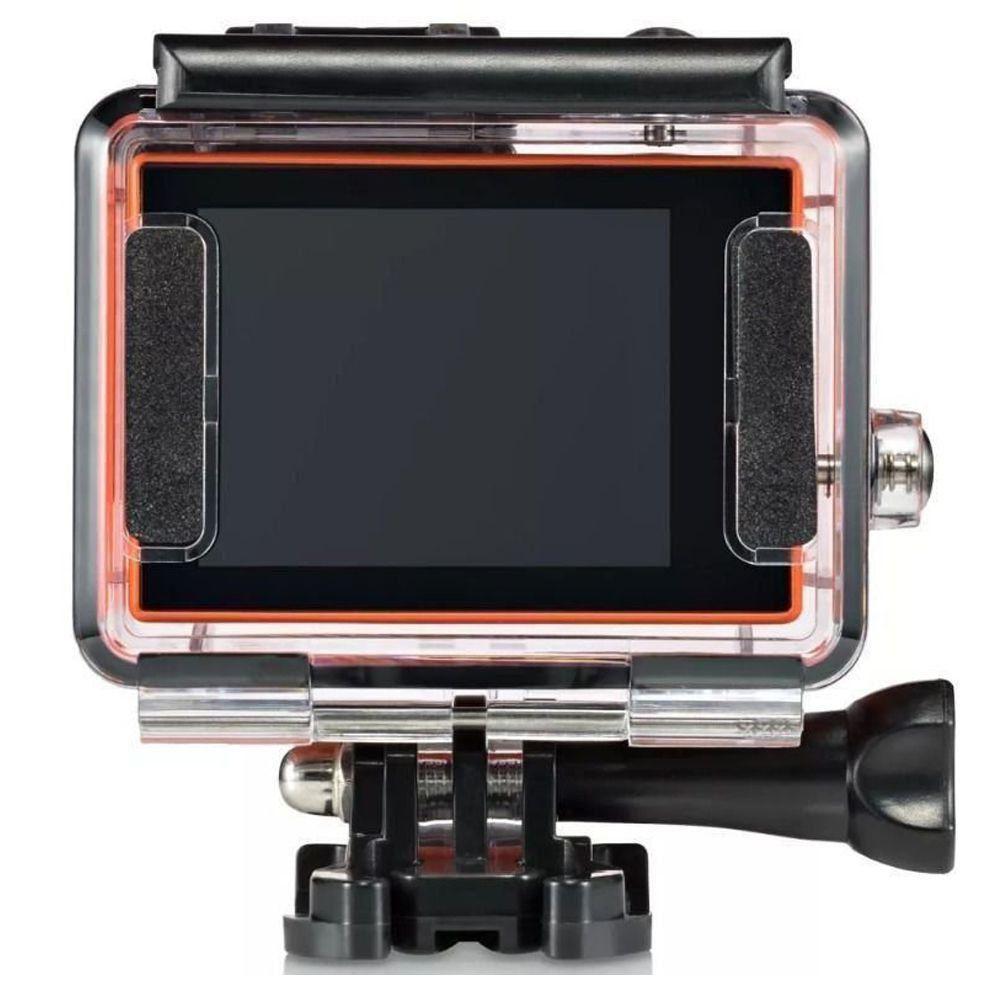 Camera de Ação Atrio HD 720p