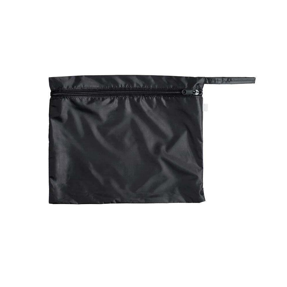 Capa de Chuva Calça Impermeavel Com Forro Tamanho G Atrio Racer MT087
