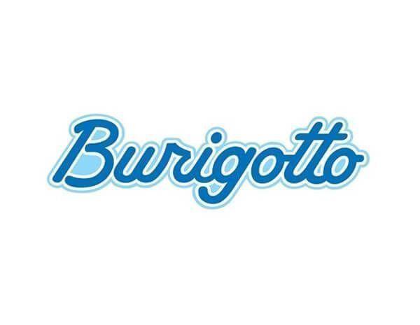 Centro De Atividades E Pula Pula Infantil Até 11kg Burigotto