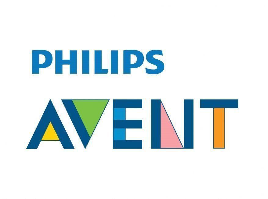 Copo Pinguim 200Ml 6m+ Azul Philips Avent