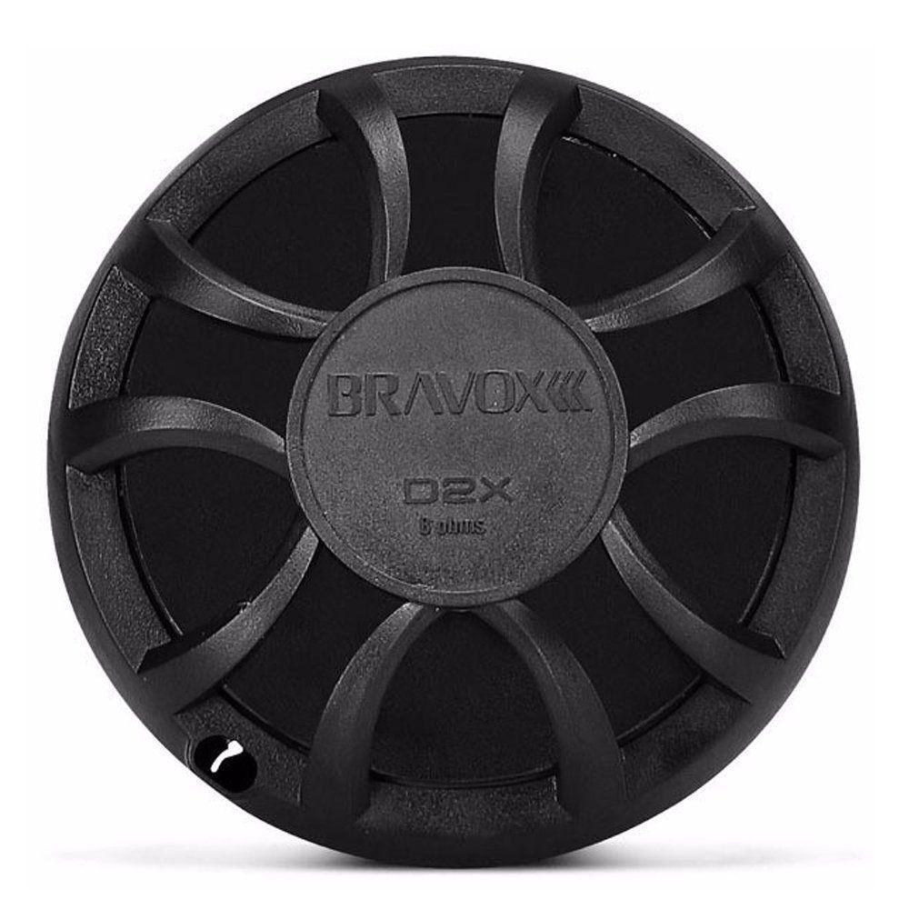 Drive Profissional D2X Bravox 70w Rms 8 Ohms