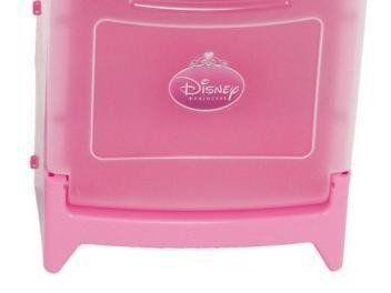Fogão Pop Princesas Disney Com Acessórios 18032
