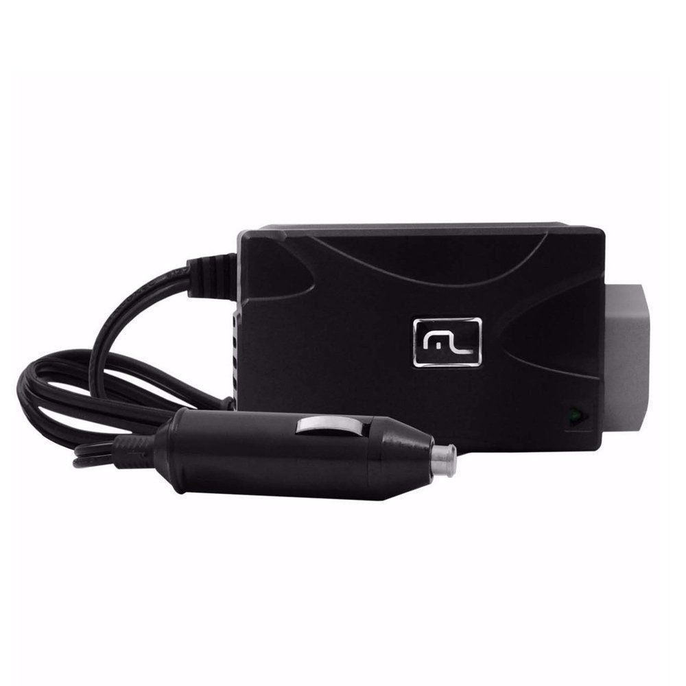 Inversor De Potência Multilaser AU900 150W 110V Saída USB 5V