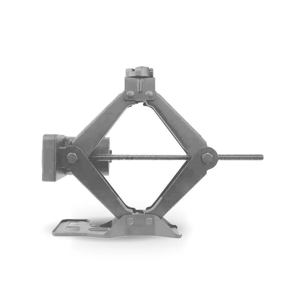 Macaco Eletrico - 12V Multilaser Carga Máxima 1,5T