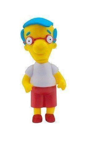 Milhouse The Simpsons Top Collection BR499