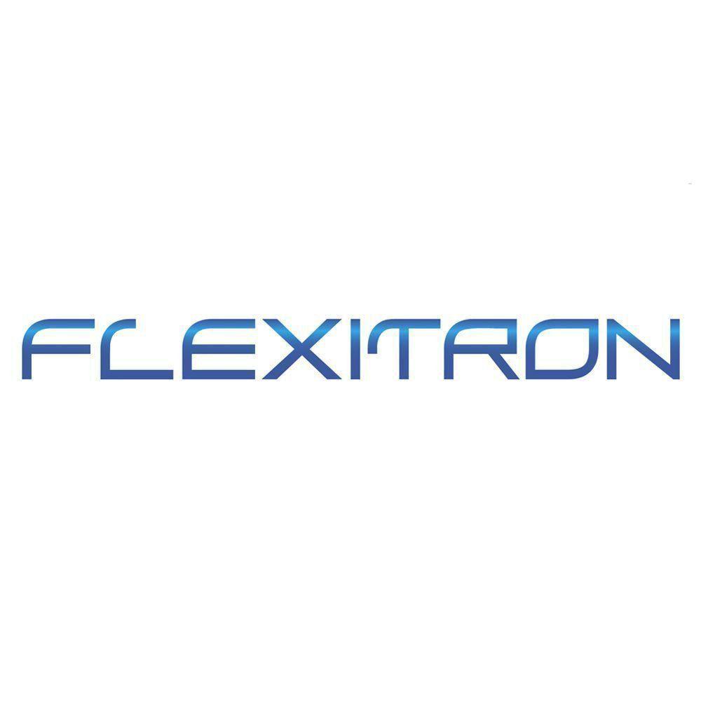 Módulo Tilt Down Flexitron FTD NS-FR 1.0 Nissan Frontier 2016 em Diante