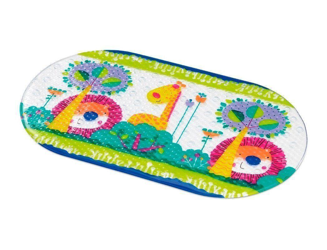 Tapete para Banho Safe Bath Multikids Baby BB178