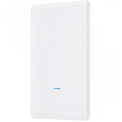 Access Point Ubiquiti UniFi Outdoor 183m - UAP-AC-M-PRO  - Ziko Shop