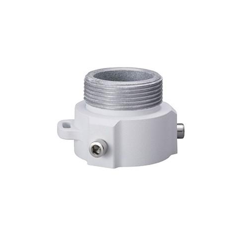 Adaptador para suporte de teto da Speed Dome Intelbras XSD 302  - Ziko Shop