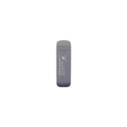 Adaptador USB wireless dual band Action A1200 Intelbras  - Ziko Shop