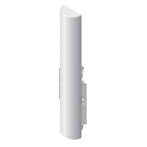 Antena Ubiquiti Basestation 5Ghz 17dBi 90g AirMAX - AM-5G17-90  - Ziko Shop