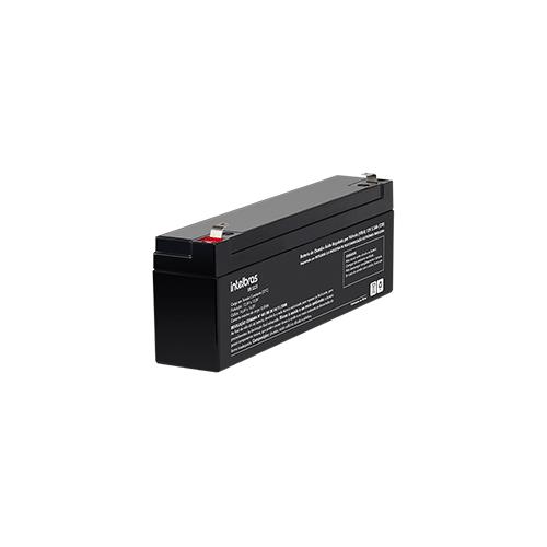 Bateria de chumbo-ácido 12V XB 1223 Intelbras  - Ziko Shop