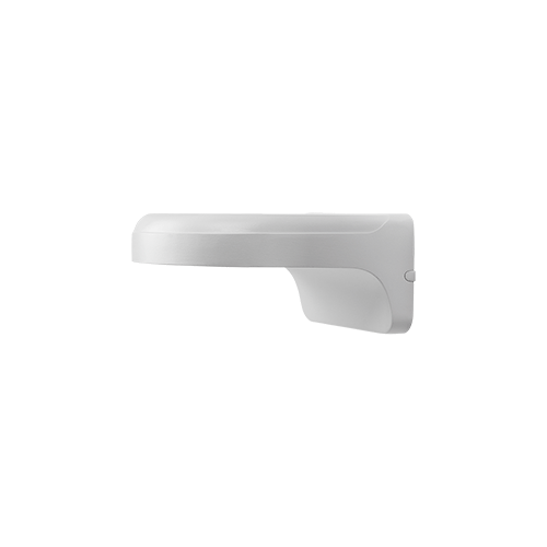 Caixa de passagem para CFTV VBOX 3000 D Intelbras  - Ziko Shop