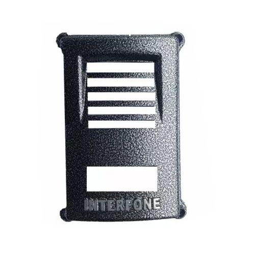 Caixa de Proteção Hbox F8-S Para Interfones HDL  - Ziko Shop