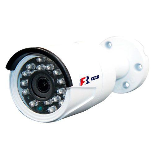 Câmera Focusbras Full HD 1080P FS-MBF2M, 4em1, 25m, 3.6mm  - Ziko Shop