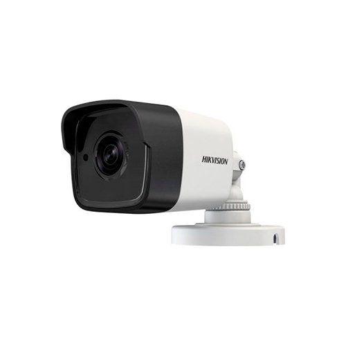 Câmera Full HD Hikvision DS-2CE16D8T-IT 1080p 20 Metros IP67  - Ziko Shop