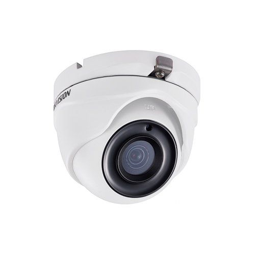 Câmera Full HD Hikvision DS-2CE56D8T-ITM 1080p 20 Metros IP66
