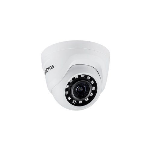 Câmera HD Intelbras VMH 1010 D 720p AHD  - Ziko Shop