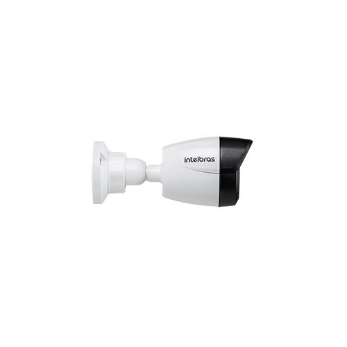 Câmera HD Intelbras VMH 1120 B 720p AHD  - Ziko Shop