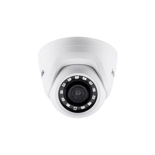 Câmera HD Intelbras VMH 1120 D 720p AHD   - Ziko Shop