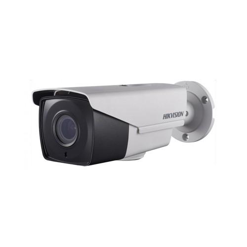 Câmera Hikvision DS-2CE16F7T-IT3Z, 3MP, Varifocal Motorizada 2.8~12mm  - Ziko Shop