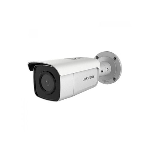 Câmera Hikvision IP Full HD+ DS-2CD2T46G1-2L Darkfighter IR 50m 4MP  - Ziko Shop
