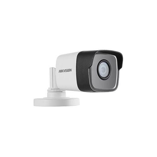 Câmera Hikvision Full HD DS-2CE16D8T-ITF 1080p IR 30m Multi HD  - Ziko Shop