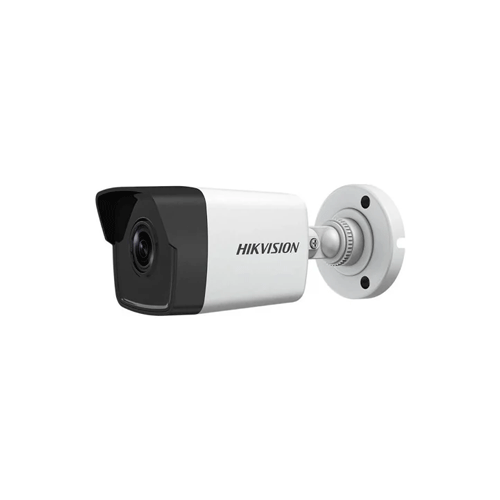 Câmera Hikvision IP Full HD+ DS-2CD1043G0-I IR 30m 4MP  - Ziko Shop