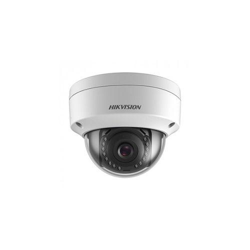 Câmera Hikvision IP Full HD DS-2CD1141-I IR 30m 4MP  - Ziko Shop