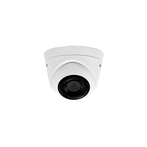 Câmera Hikvision IP Full HD DS-2CD1323G0-I IR 30m 2MP  - Ziko Shop