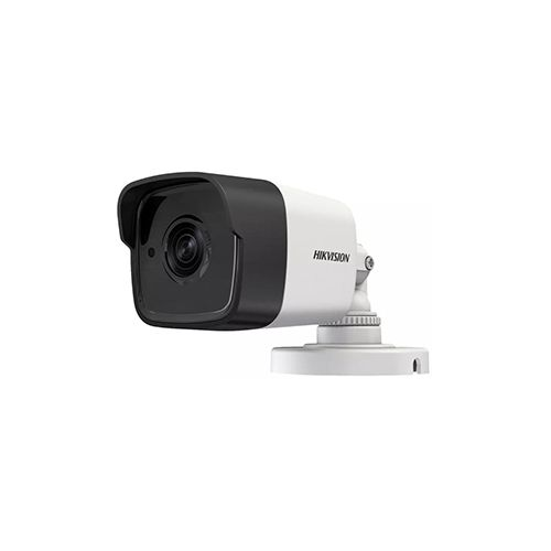 Câmera Hikvision IP HD DS-2CD1001-I IR 30m 720p 2.8mm  - Ziko Shop