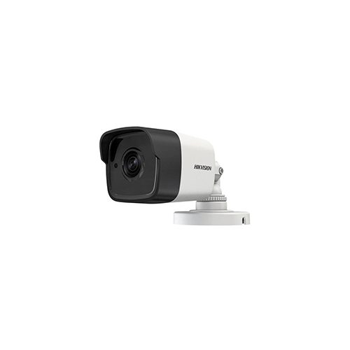 Câmera Hikvision Ultra HD DS-2CE16H0T-ITF 5MP IR 20m Multi HD  - Ziko Shop