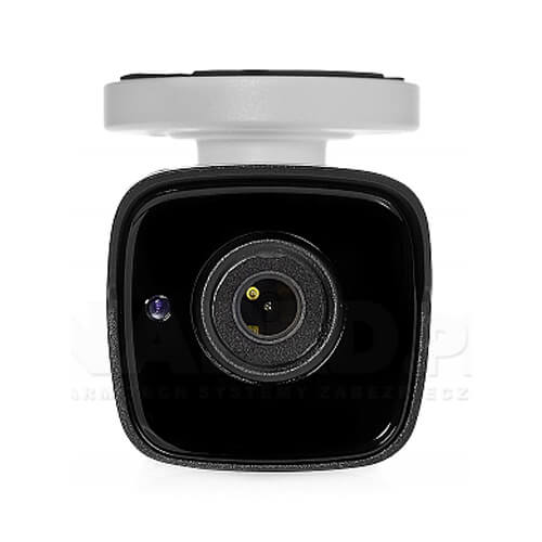 Câmera Hikvision Bullet 3MP 20 Metros DS-2CE16F1T-IT  - Ziko Shop