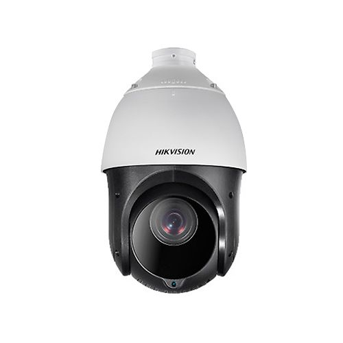 Câmera Speed Dome Hikvision DS-2AE4215TI-D Full HD 1080p  - Ziko Shop