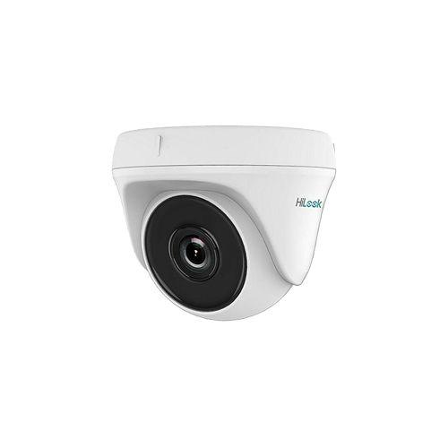 Câmera Hilook Full HD THC-T120A-P TVI IR 10m 1080p  - Ziko Shop