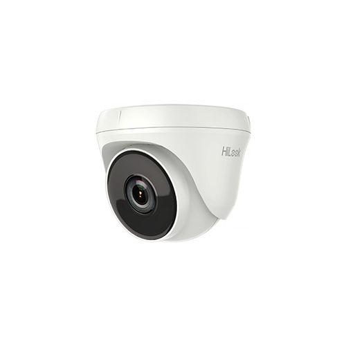 Câmera Hilook Full HD THC-T120C-P 1080p 4em1 IR 20m  - Ziko Shop