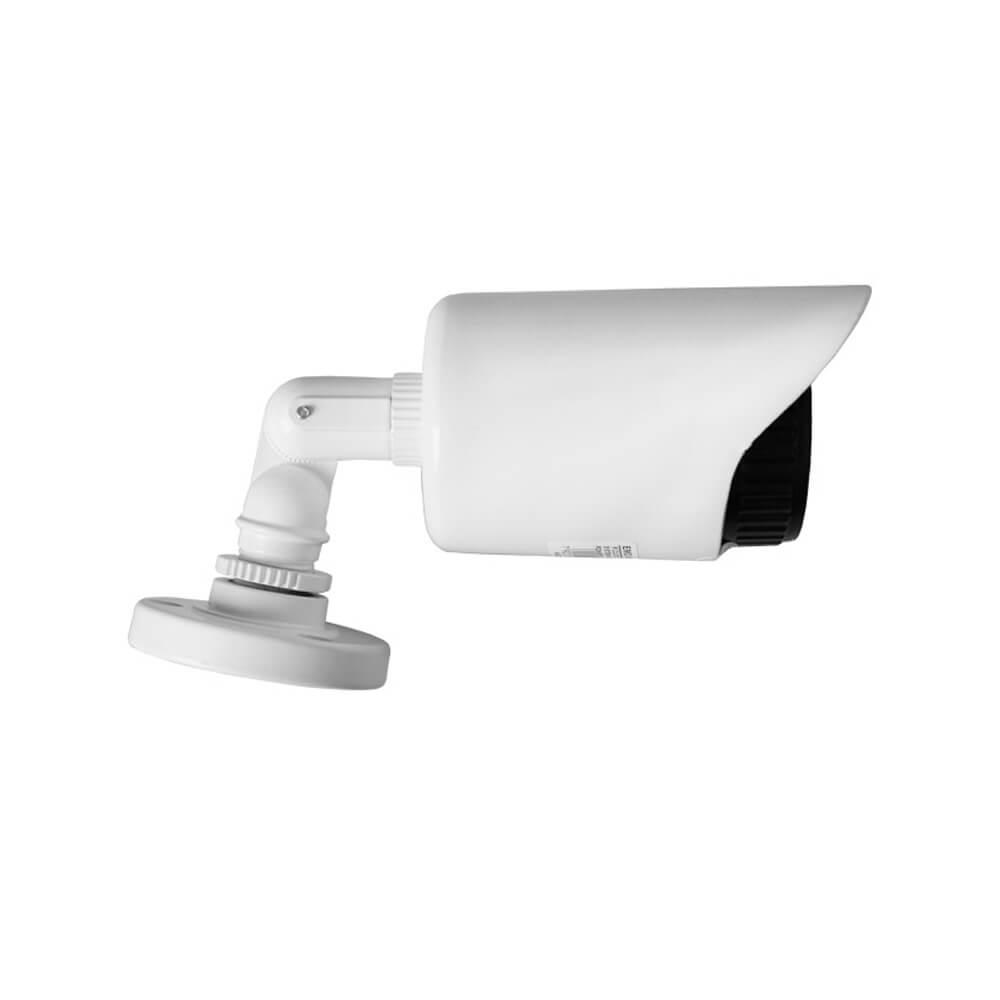 Câmera Infravermelho Full HD 1080p, 3.6 mm, 36 LED, IR 30m  - Ziko Shop