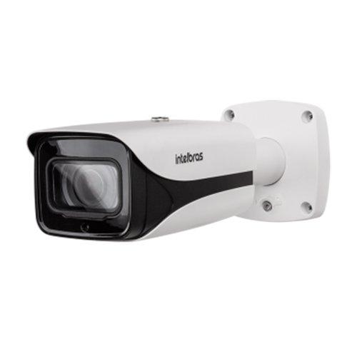 Câmera Intelbras Ultra HD VHD 7880 Z Multi HD 80m 4K  - Ziko Shop