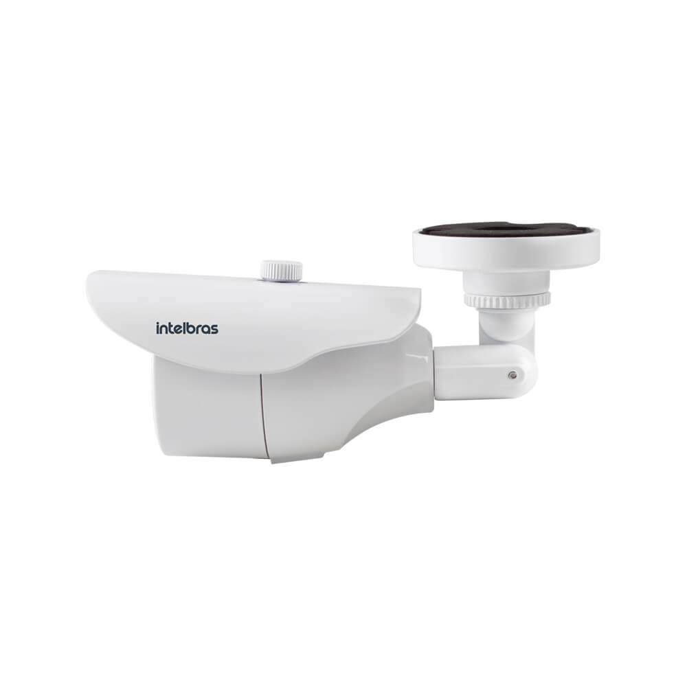 Câmera Intelbras AHD VM 3120 IR G4 720p   - Ziko Shop