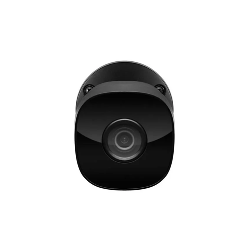 Câmera Intelbras Full HD VHD 1220 B Black Multi HD 20m 1080p  - Ziko Shop