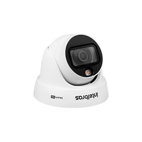 Câmera Intelbras Full HD VHD 3220 D Full Color 20m Multi HD 1080p  - Ziko Shop