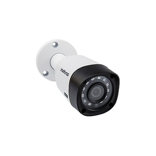 Câmera Intelbras Full HD VHD 3230 B G6 Multi HD IR 30m 1080p  - Ziko Shop