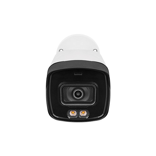 Câmera Intelbras Full HD VHD 3240 B Full Color 40m Multi HD 1080p  - Ziko Shop