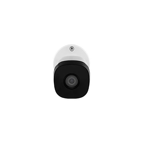 Câmera Intelbras HD VHL 1120 B HDCVI Lite 720p  - Ziko Shop