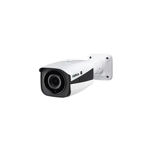 Câmera Intelbras IP Full HD VIP 3230 VF G2 1080p  - Ziko Shop