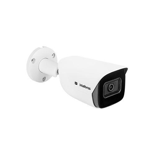Câmera Intelbras IP Full HD VIP 3240 B IA Inteligência Artificial IR 40m 1080p  - Ziko Shop