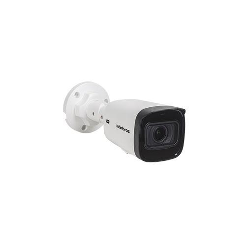 Câmera Intelbras IP Full HD VIP 3240 Z 1080p IR 40m  - Ziko Shop
