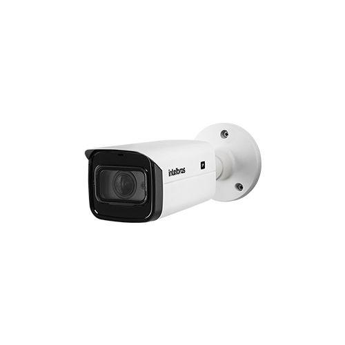 Câmera Intelbras IP Full HD VIP 3260 Z G2 1080p  - Ziko Shop