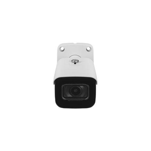 Câmera Intelbras IP Ultra HD VIP 5850 B PoE 4K  - Ziko Shop