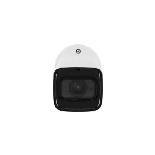 Câmera Intelbras Ultra HD VHD 5880 Z Multi HD 4K  - Ziko Shop